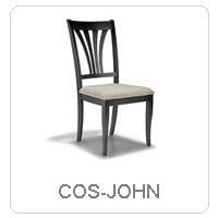 COS-JOHN
